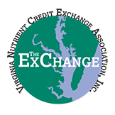 the-exchange-logo