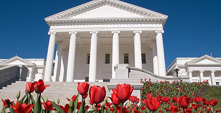 Richmond_Capitol_21